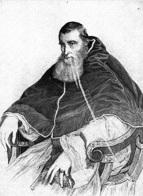 Paolo III