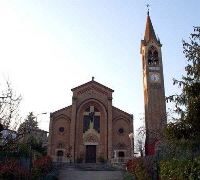 La Val Vezzeno
