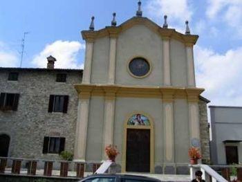 Visita a Piozzano
