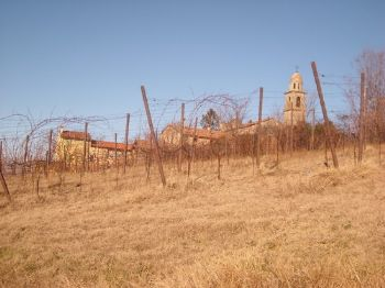 Visita a Piozzano:Itinerario n.1