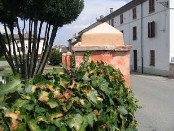 Visita a Piozzano:Itinerario n.2