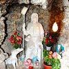 San Rocco patrono di Sarmato