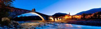 Rassegna dei migliori Agriturismi del Piacentino suddivisi per Valli e aree