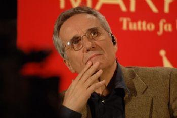 Marco Bellocchio