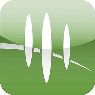 SCARICA LA APP sul Tuo smartphone e tablet