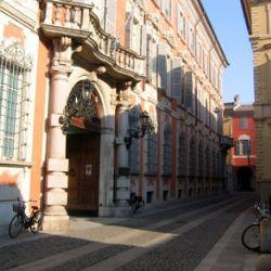 banca d'Italia - Piacenza