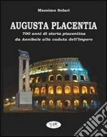 Augusta Placentia