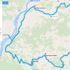 Scollinando tra val Trebbia e val Nure
