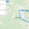 In Alta Val Nure per 3 diversi percorsi