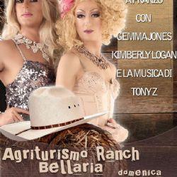 eventi nel piacentino - Agriturismo Ranch Bellaria