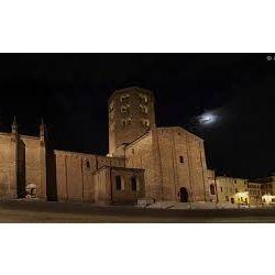 Basilica Sant'Antonino - Piacenza