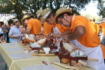 Festa del contadino