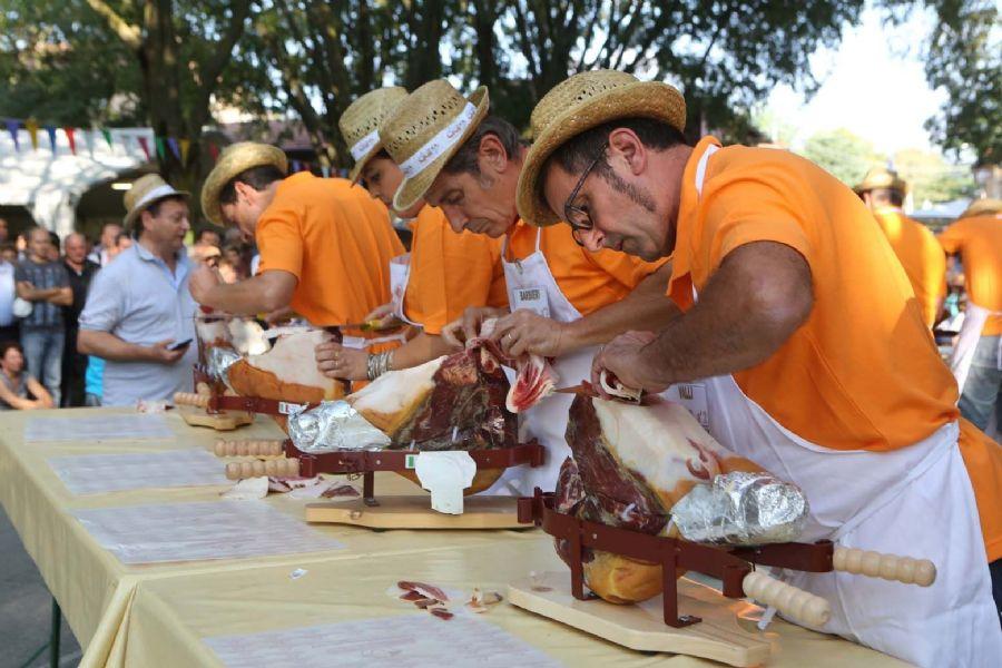 Festa del contadino_Groppello