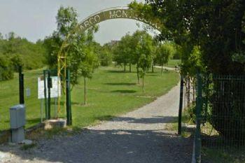 Parco di Montecucco