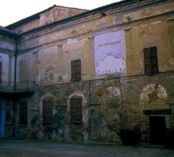 Storia Piacentina: Monticelli d'Ongina
