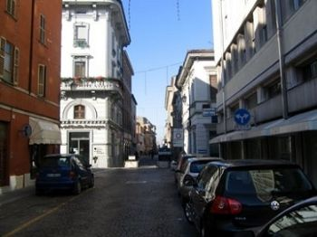 Visitare il Piacentino: Fiorenzuola d'Arda