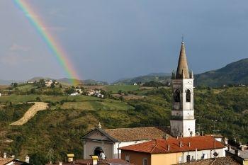Visitare il Piacentino: Vernasca