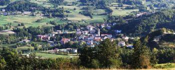 Visitare il Piacentino: Morfasso