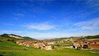 Storia Piacentina: Lugagnano Val d'Arda
