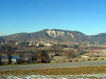 Visitare il Piacentino: Lugagnano Val d'Arda
